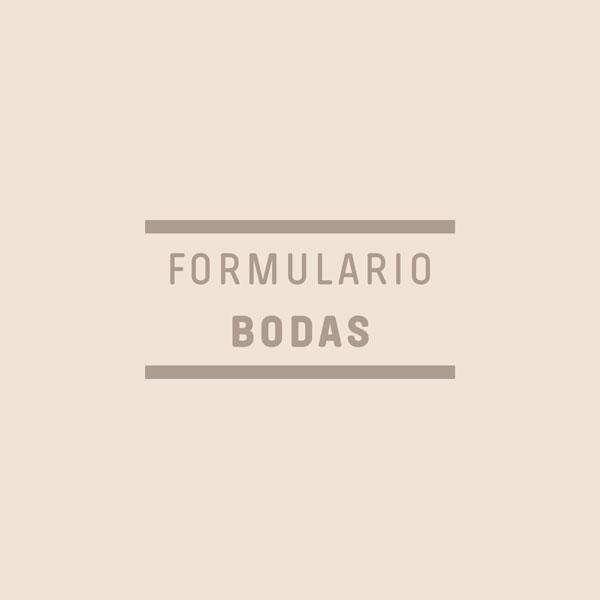 Formulario-Bodas-1