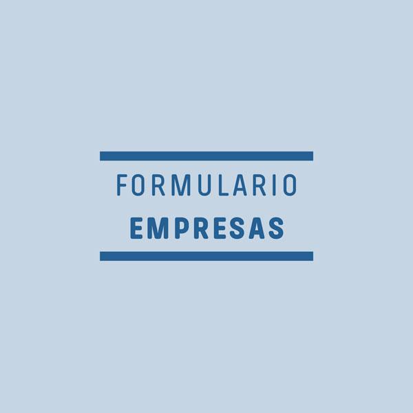Formulario-Empresas-1
