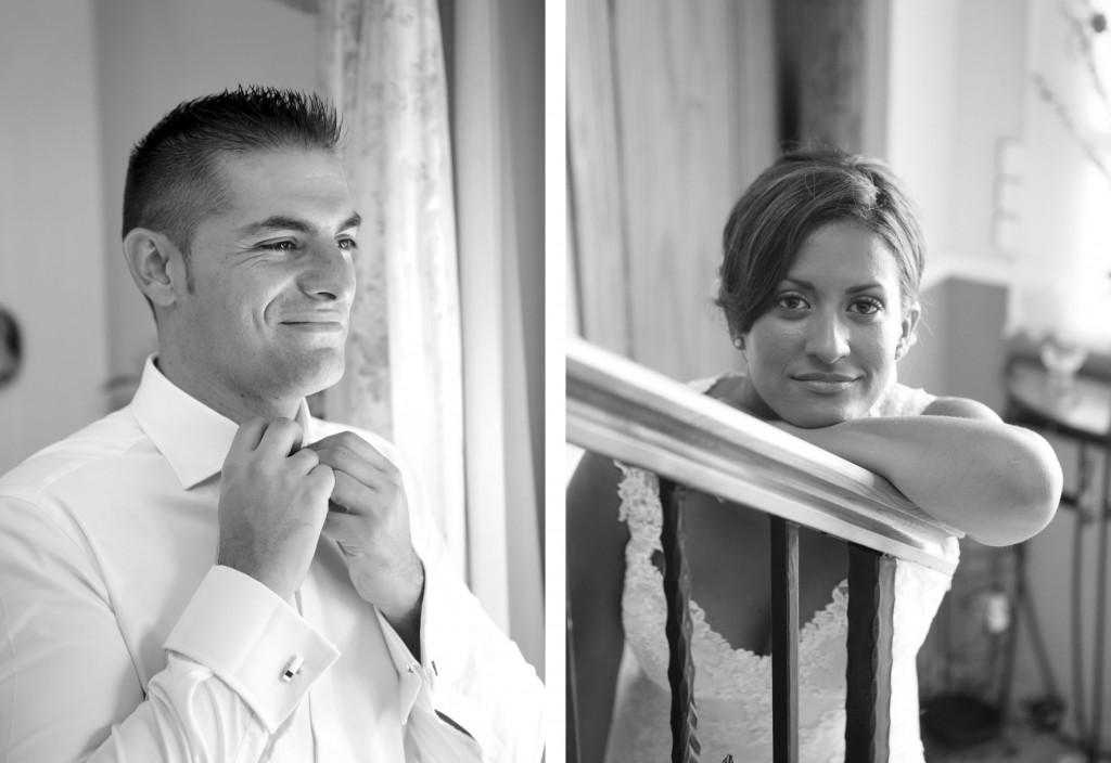 Reportaje de Boda en Granada, Miguel Angel y Noelia_Fotografika Studio. Fotos del día de la Boda de MIguel Angel y Noelia.